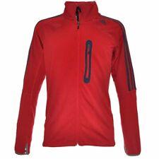 Adidas - TERREX SWIFT FLEECE JACKET - MAGLIA OUTDOOR - art.  P03054-C