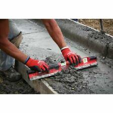 Milwaukee Redstick™ Beton-Wasserwaage 4932459893
