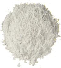 Stevia Extraktpulver 98,7% Reb-A - 1:3 Süßigkeitsverhältnis 25g-75g
