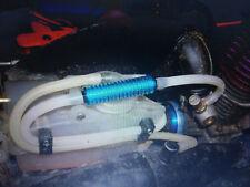 Benzinkühler Spritkühler RC-Modelle Off / On Road 1:10 1:8 1:6, tuning