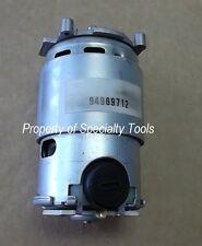 Makita 6213D cordless  drill  driver 12V  replacement motor # 629698-0