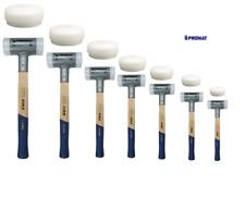 rheinische Form 500g KS Tools Maurerhammer
