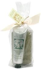 PRE de PROVENCE - European Soaps Shea Handcream & Soap GIFT SET- VERBENA