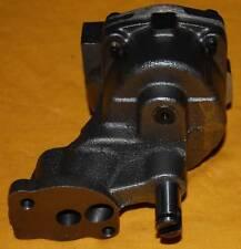 Melling Sbc Small Block Chevy Oil Pump M55 283 305 350 400 383