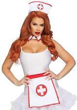 Nurse Kit 3-Piece