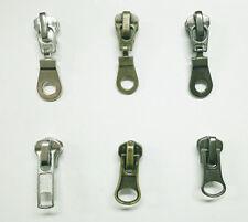 5c9f22b3a6 cerniere metallo in vendita - Chiusure e bottoni | eBay