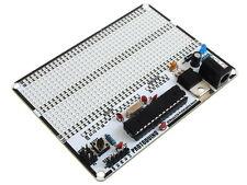 Hobby Kit De Componentes protoduino