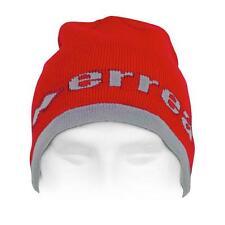 ERREA Mantle Cappello (adulto) - vari colori disponibili