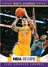 2012-13 Hoops Basketball 201+ YOU PICK