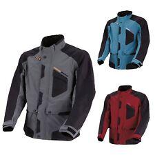 Moose Jacke XCR Enduro Adventure Offroad Jacket