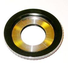 SONY NEX( E mount ) anello raccordo a obiettivo passo C Mount - ID 3392