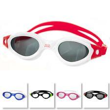 AQUA SPEED Swimming Goggles ADULT SWIM GLASSES Men Women Mask UV ANTI FOG