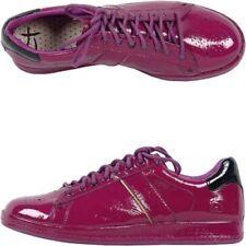 Paul Smith sneakers rabbit w vernice