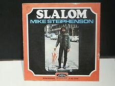 MIKE STEIPHENSON Slalom V 45 27018
