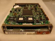Fujitsu M2511A SCSI 3.5 inch 128MB Magneto - Optical Drive