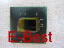 1 Piece Intel ATOM N550 SLBXF CPU Processor