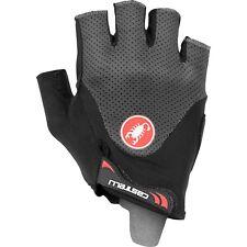 Castelli Arenberg Gel 2 Bike Gloves - 2020