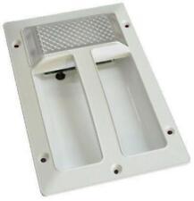 12V LED Awning Light w/Door Handle White New Caravan Camper RV Motorhome