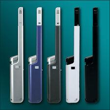 Elektronik-Gasanzünder mit Ihrem farbigen Fotodruck/ Werbung/ Logo Druck