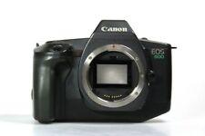 Canon EOS 600 fotocamera camera appareil - (5190)