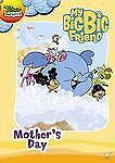 My Big Big Friend: Mothers Day  DVD NEW