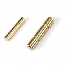 Deltac® PIN SET for GLOCK 43