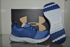 Under Armour Drift Mineral Mens Running Shoes 1288060 983 Blue NIB