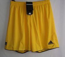BNWT selección de fútbol para adultos/Jóvenes Pantalones Cortos Nike/Adidas Etc Inc £ £ £ redujeron