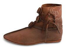 Presto-Medioevo Scarpe Medioevo Scarpe Stivali