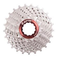 8/9 Speed 11-25T /11-32T Mountain Road Bike Flywheel Bicycle Cassette Gear
