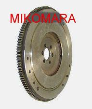 Slancio disco LADA SAMARA 2108, 2109/LADA 2113-15/2108-1005115