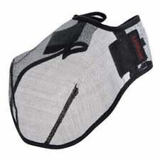 LeMieux Comfort Shield Nose Filter