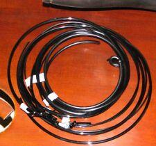 Lighter Stronger Thinner - Weedwacker Pro Lite Bass Strings Nylon-kevlar Core