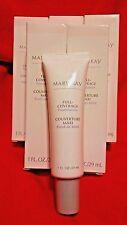 Mary Kay FULL Foundation - GREY CAP, New in Box, CHOOSE YOUR SHADE!