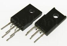 STRG6532 Original Pulled Sanken Integrated Circuit STR-G6532
