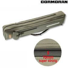 Cormoran Rutentasche Modell 5123 Länge zur Auswahl Futteral Angeltasche