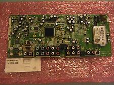 Main PCB for Haier HL26R Pt# TV 5210 355 or  TV-5210-355