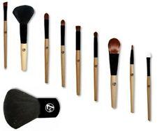 W7 Professionnel Maquillage BROSSES BLUSH Base yeux SHDOW lèvre