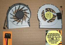 Lüfter hp Pavilion dv7-4000 Kühler CPU FAN für alle DV7 4xxx Serie