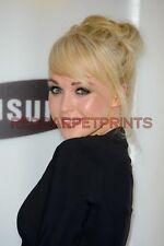 Jorgie Porter (6), English Actress, Hollyoaks, Picture, Poster, All Sizes