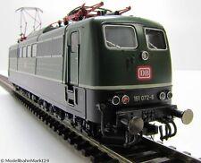 ROCO 63639 DB Ellok BR 151 Epoche IV-V Spur H0 - OVP