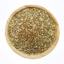 Za'atar   Zatar Spice & Herb Blend Premium A* Grade Quality Free UK P&P 25g-1kg