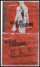 NE LE DIS A PERSONNE (CD BOF/OST) - M - 2006 NEUF