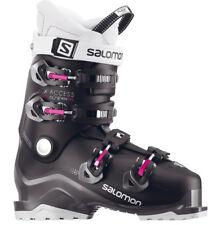 Scarponi sci All Mountain skiboot Donna SALOMON X ACCESS 60 WIDE art. L399476