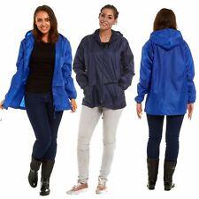Onorevoli ridotta Giacca 3 in 1 cappotto Pile Impermeabile Traspirante Impermeabili 8-18