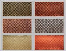 WC25 Different Colors PVC 25ft x 2ft(50sqft) TIN LOOK BACKSPLASHES