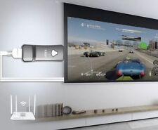 🔥NEW Universal ALL Sony Smart Bravia TV Bluray USB Wi-fi Wireless Lan Adapter
