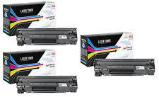 toner Nooem HP LaserJet Pro p1100 p1102 p1102w p1104 W m1132 m1212 NF ce285a 85a