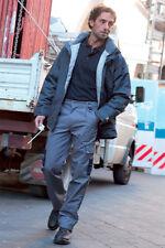 Pantalone Pantaloni da Lavoro Invernali Abbigliamento Abiti Pants Work Trousers