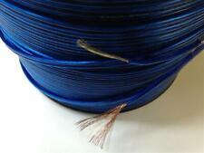 Speaker Cable Wire Upgrade Oxygen Free High Quality Flex - Car Home Radio Hi Fi
